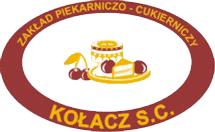 Cukiernia Kolacz